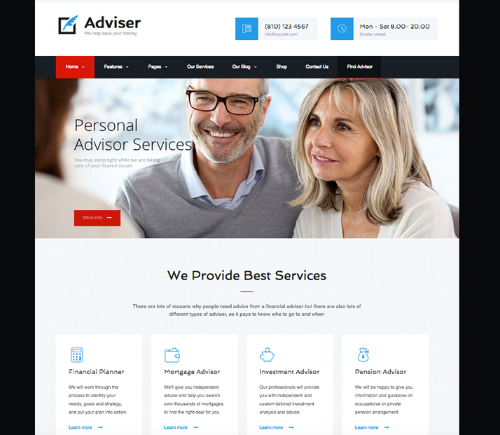 websites-for-accountants