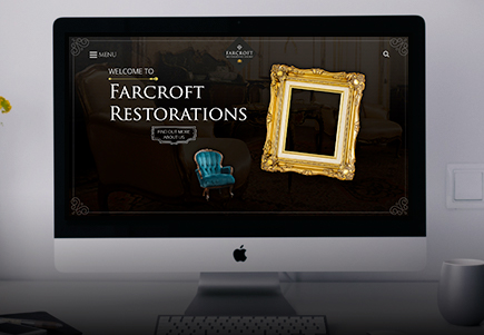 Farcroft Group